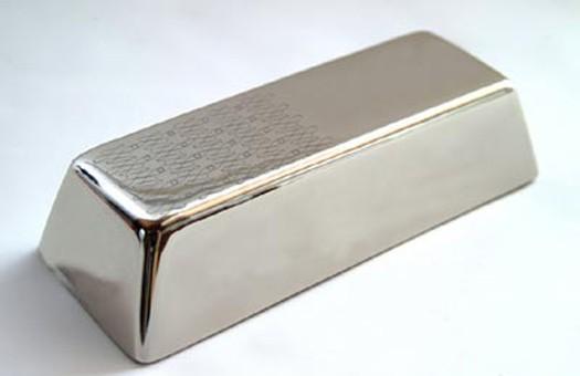 Сколько стоит серебро в 2018 в рублях Серебро Драгоценный металл Деньги Валюта