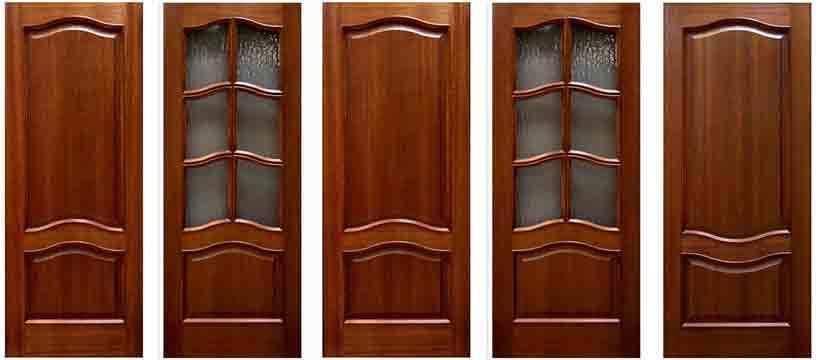 Сколько стоит поменять двери Ремонт Дом Двери
