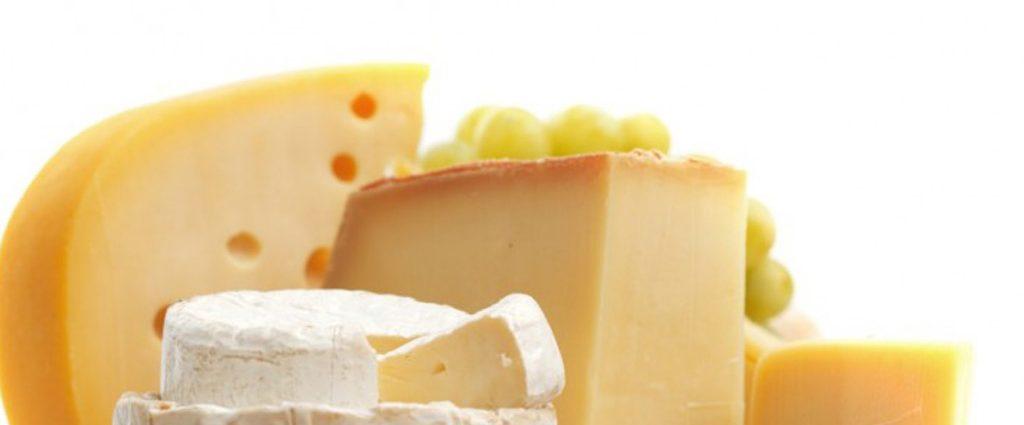 Сколько стоит Сыр и масло в республике Крым. цена на сыр цена на масло цена сыр масло Крым