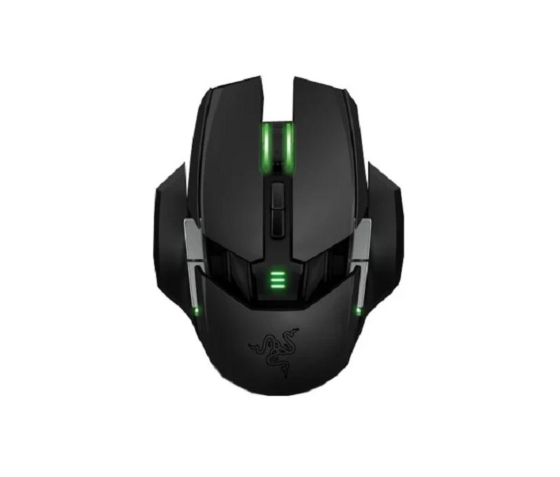 Топ 10 самых дорогих компьютерных мышей цена ТОП-10 стоимость компьютерная мышь дорого