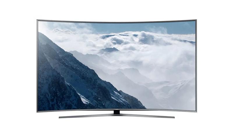 Топ 10 самых дорогих телевизоров цена ТОП-10 телевизоры стоимость дорогие