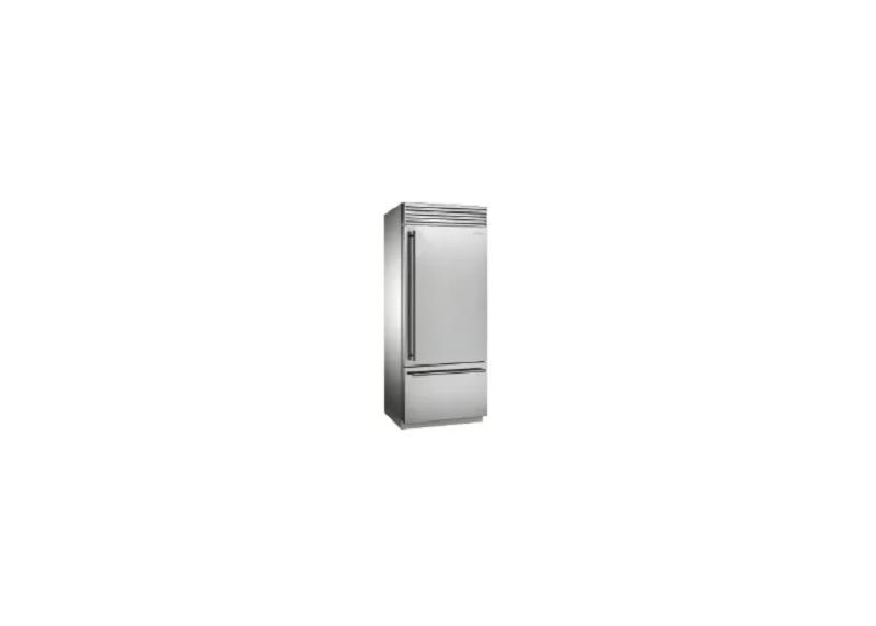 Топ 10 самых дорогих холодильников цена холодильник ТОП-10 стоимость