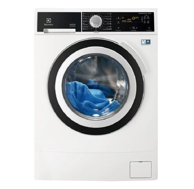 Топ 10 самых дорогих стиральных машин цена ТОП-10 стоимость стиральная машина дорогая