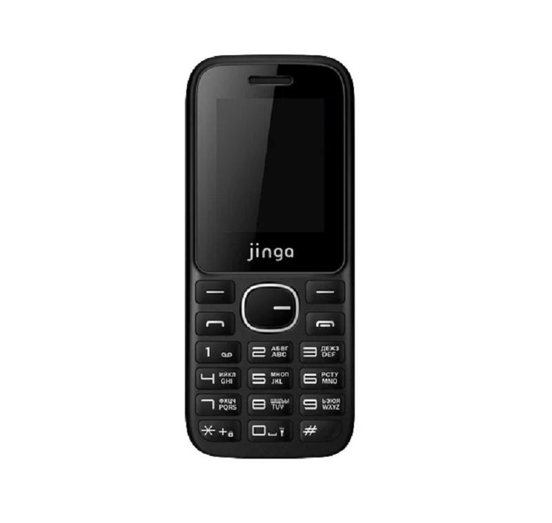 Топ 10 самых дешевых новых телефонов цена ТОП-10 телефон стоимость дешевый