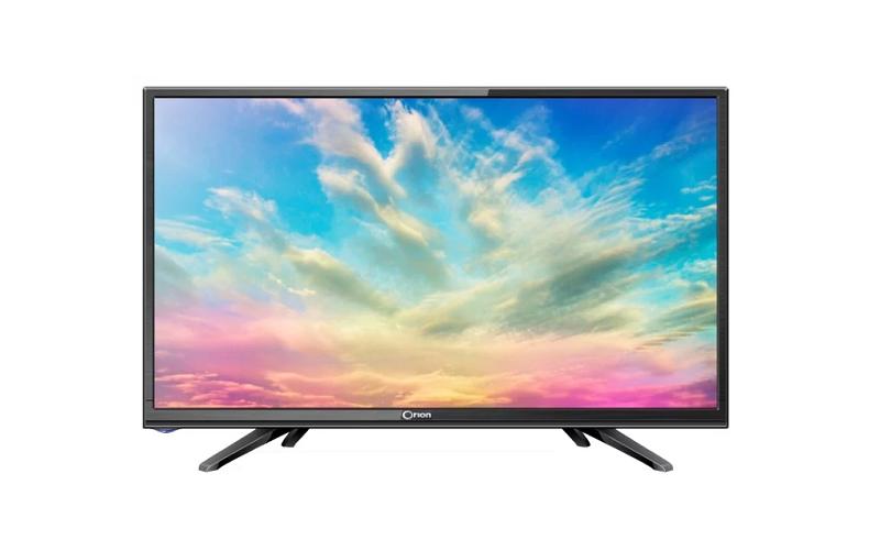 Топ 10 самых дешевых новых телевизоров цена ТОП-10 телевизор стоимость дешевый