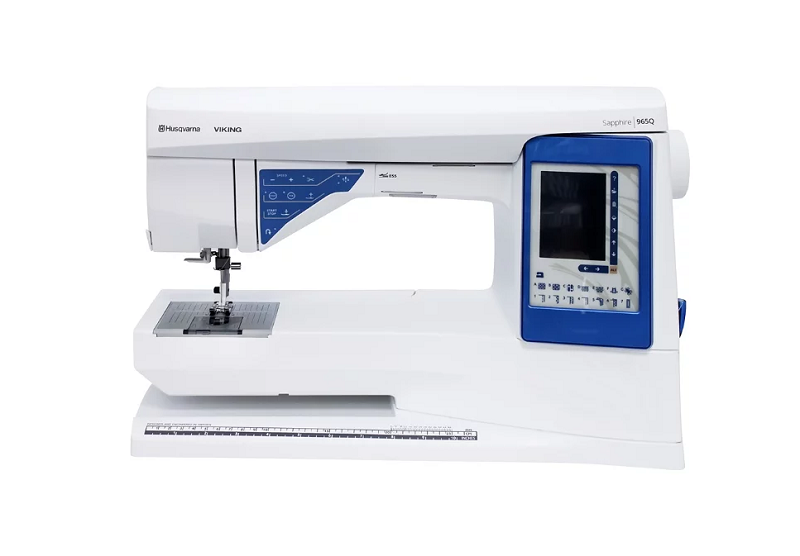 Топ 10 самых дорогих швейных машин швейная машина цена ТОП-10 стоимость
