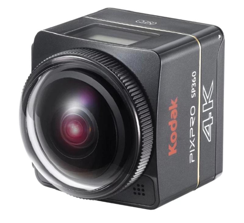 Топ 10 самых дорогих экшн-камер экшн-камера цена ТОП-10 стоимость