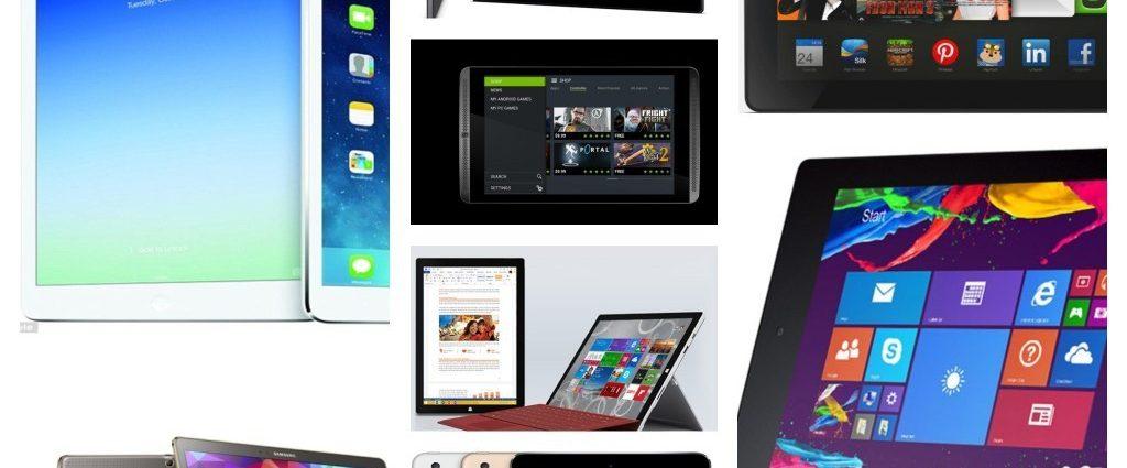 Топ 10 самых дешевых новых планшетов цена ТОП-10 стоимость планшет дешевый