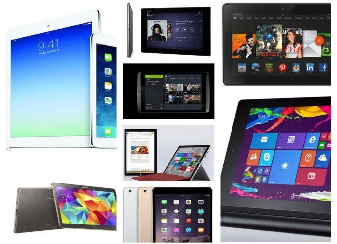 Топ 10 самых дорогих планшетов цена ТОП-10 стоимость планшеты дорогие