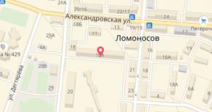 Топ 10 самых дешевых квартир в аренду в Санкт-Петербурге цена стоимость Санкт-Петербург Квартира аренда