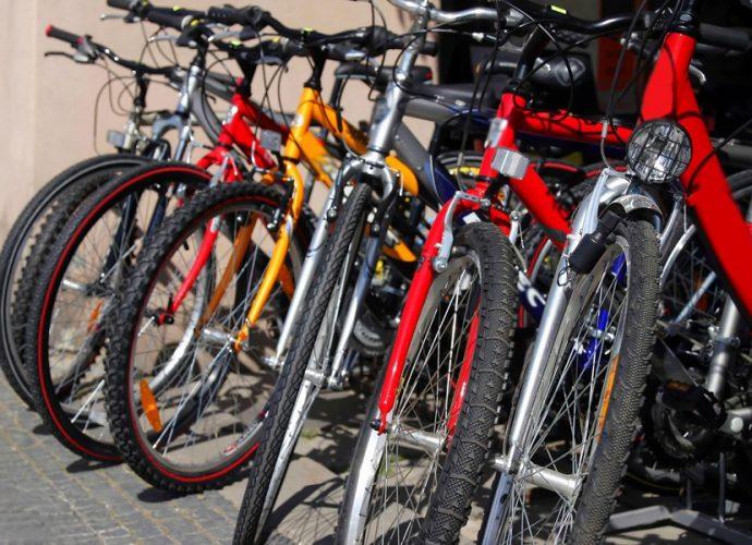 Топ 10 самых дорогих велосипедов цена ТОП-10 стоимость велосипед