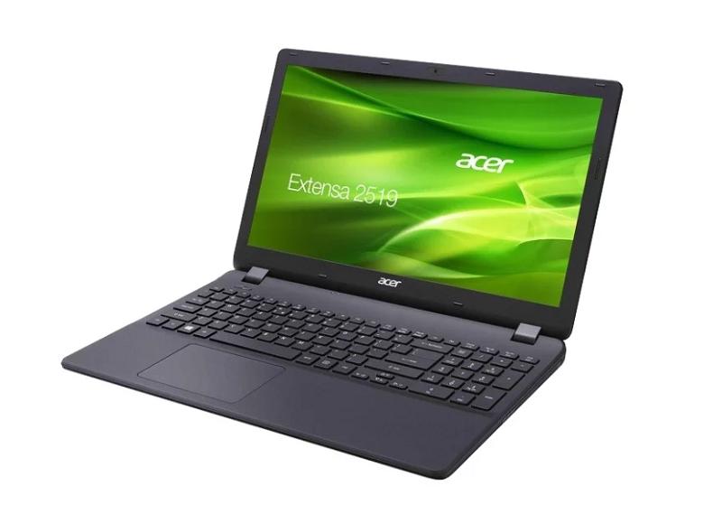 Топ 10 самых дешевых новых ноутбуков цена ТОП-10 стоимость ноутбук дешевый