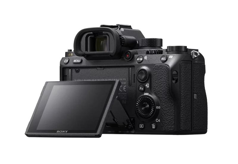 Топ 10 самых дорогих фотоаппаратов цена фотоаппарат ТОП-10 стоимость дорогой
