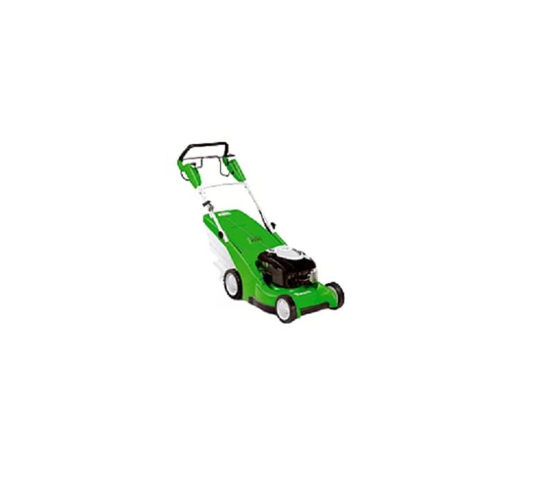 Топ 10 самых дорогих газонокосилок цена ТОП-10 стоимость газонокосилка