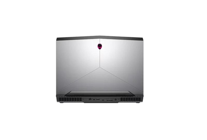 Топ 10 самых дорогих ноутбуков цена ТОП-10 стоимость ноутбук дорогие