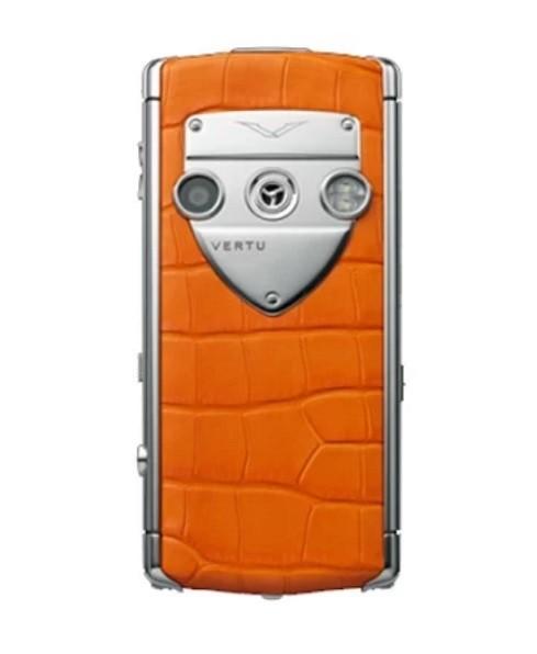 Топ 10 самых дорогих мобильных телефонов цена ТОП-10 телефон стоимость дорогие