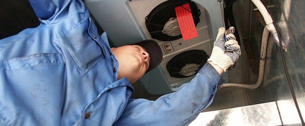 Сколько стоят вентиляционные работы цена стоимость Ремонт расценки Квартира вентиляционные работы