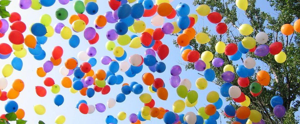 Сколько стоит организация праздника цена стоимость расценки праздник