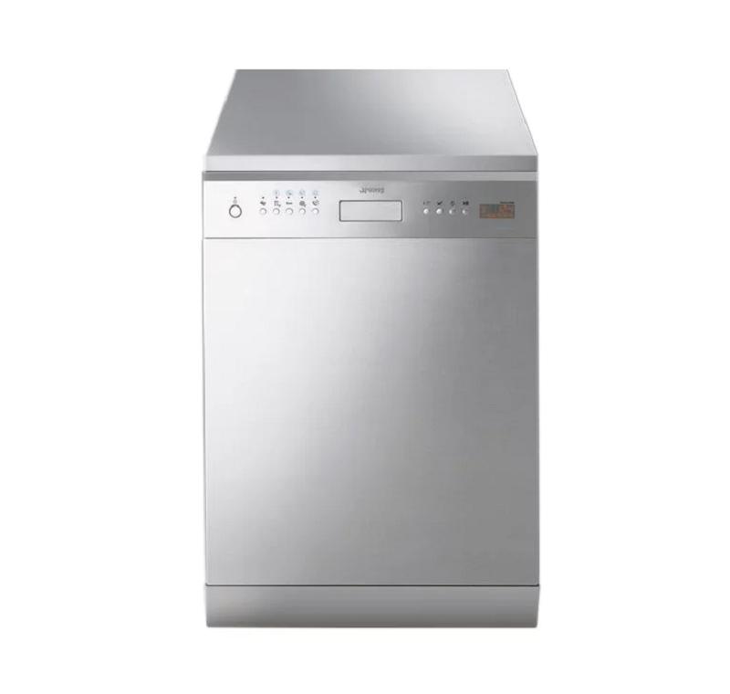 Топ 10 самых дорогих посудомоечных машин цена ТОП-10 стоимость посудомоечная машина