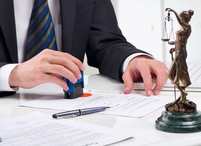 Сколько стоят юридические услуги юридические услуги цена стоимость расценки