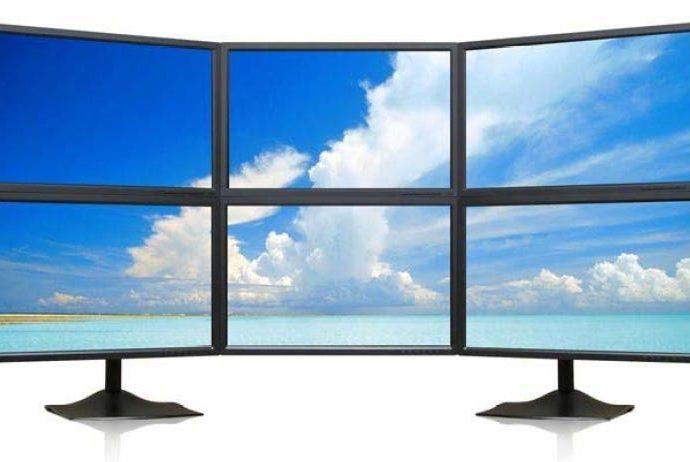 Топ 10 самых дорогих мониторов цена ТОП-10 стоимость монитор
