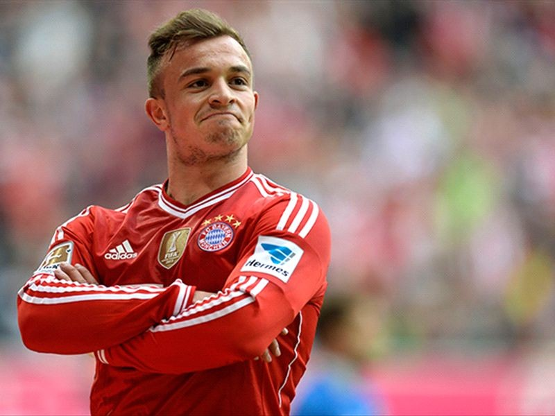 Сколько стоит сборная Швейцарии по футболу Швейцария цена стоимость сборная