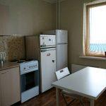 Топ 10 самых дешевых квартир в аренду в Краснодаре цена ТОП-10 стоимость Краснодар Квартира аренда
