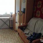 Топ 10 самых дешевых квартир в аренду в Сочи цена ТОП-10 стоимость Сочи Квартира аренда
