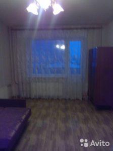 Топ 10 самых дешевых квартир в аренду в Саратове цена ТОП-10 стоимость Саратов Квартира аренда