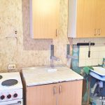 Топ 10 самых дешевых квартир в аренду в Волгограде цена ТОП-10 стоимость Ремонт Волгоград аренда