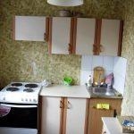 Топ 10 самых дешевых квартир в аренду в Москве цена ТОП-10 стоимость Квартира аренда