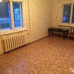 Топ 10 самых дешевых квартир в аренду в Самаре цена ТОП-10 стоимость Самара Квартира аренда