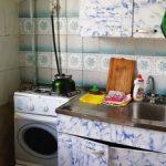 Топ 10 самых дешевых квартир в аренду в Екатеринбурге цена ТОП-10 стоимость Квартира Екатеринбург аренда