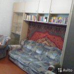 Топ 10 самых дешевых квартир в аренду в Казани цена ТОП-10 стоимость Квартира Казань аренда