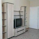 Топ 10 самых дешевых квартир в аренду в Перми цена ТОП-10 стоимость Пермь Квартира аренда