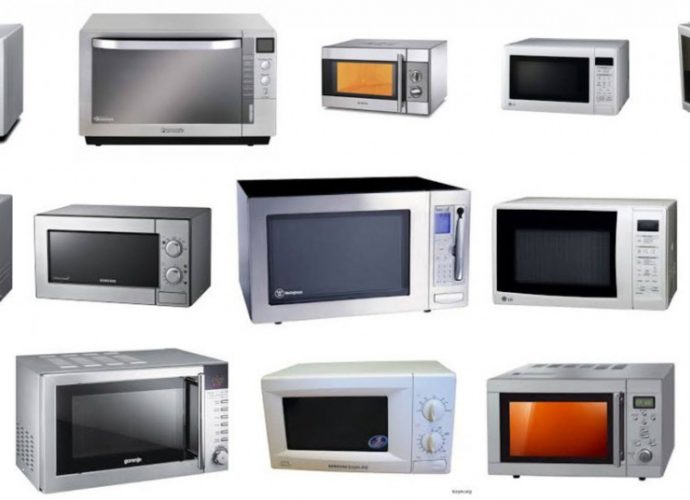 Топ 10 самых дорогих микроволновок цена ТОП-10 стоимость микроволновая печь