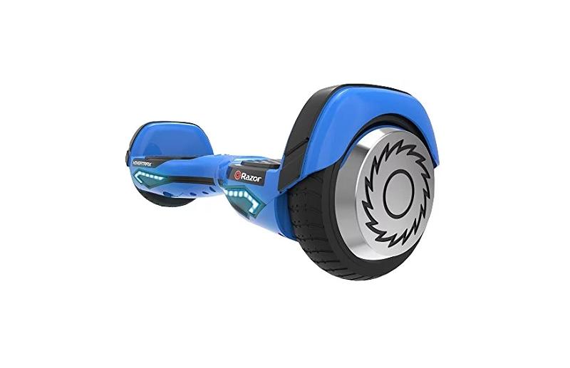 Топ 10 самых дорогих гироскутеров цена ТОП-10 стоимость гироскутер