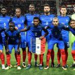 самая дорогая сборная по футболу 2018 чм-2018 цена стоимость самая дорогая сборная