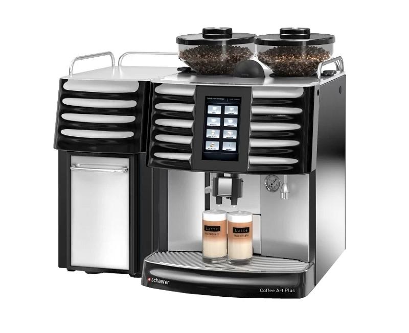 Топ 10 самых дорогих кофеварок и кофемашин цена ТОП-10 стоимость кофемашина кофеварка