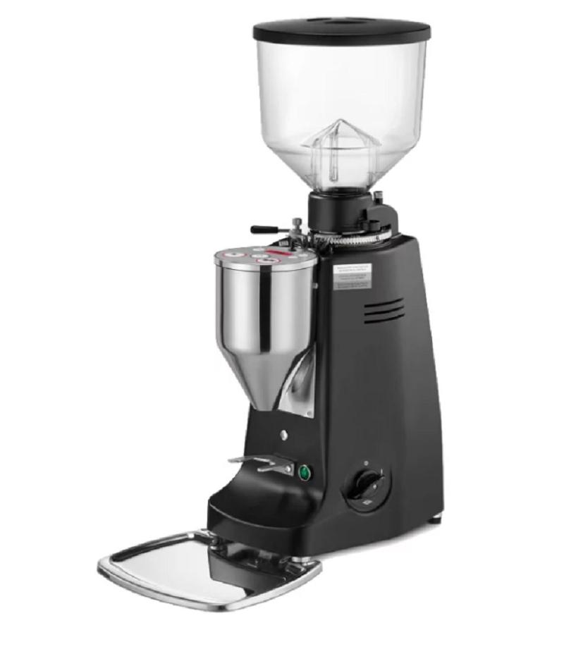 Топ 10 самых дорогих кофемолок цена ТОП-10 стоимость кофемолка