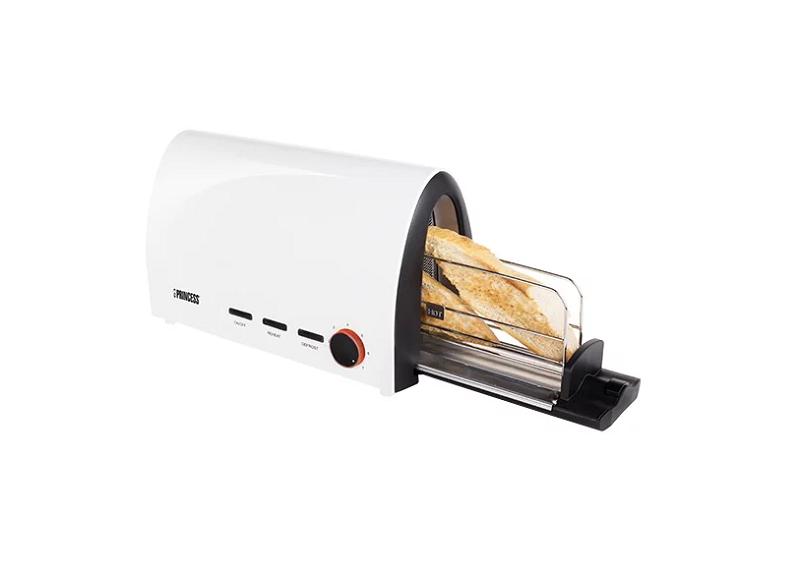 Топ 10 самых дорогих тостеров цена тостер ТОП-10 стоимость