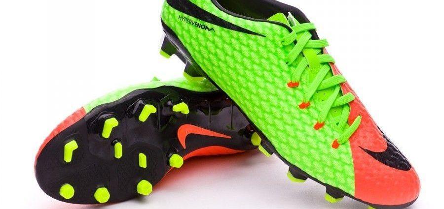 сколько стоят хайпервеном цена стоимость обувь бутсы nike