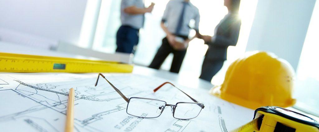 Сколько стоят проектные работы цена стоимость Ремонт расценки проектные работы