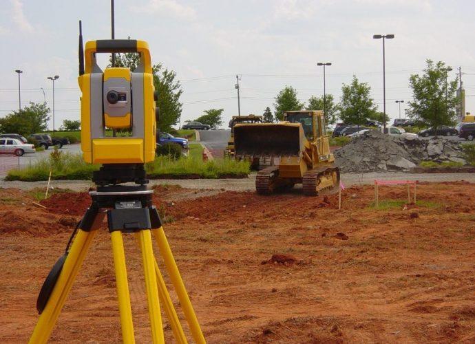 Сколько стоят геодезические работы цена стоимость расценки геодезические работы