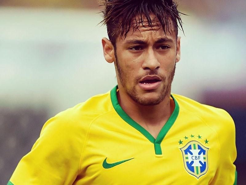 Сколько стоит сборная Бразилии по футболу цена стоимость сборная Бразилия