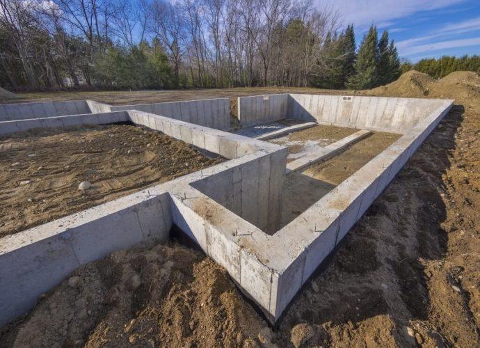 Сколько стоят бетонные работы цена стоимость Ремонт расценки бетонные работы