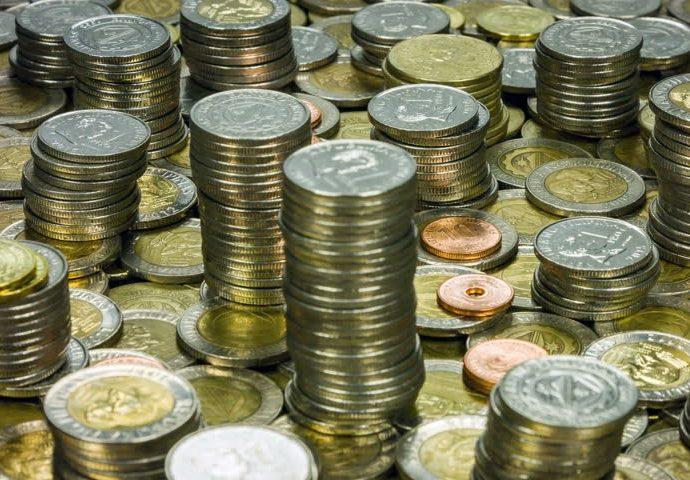 Сколько стоит филиппинский сентаво филиппинский сентаво сентаво Курс валют Деньги Валюта
