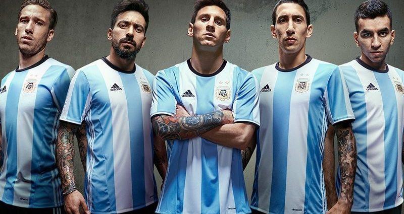 Сколько стоит сборная Аргентины по футболу цена стоимость сборная Аргентина