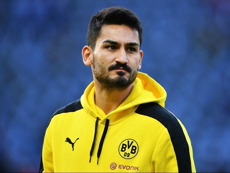 Сколько стоит сборная Германии по футболу цена стоимость сборная Германия