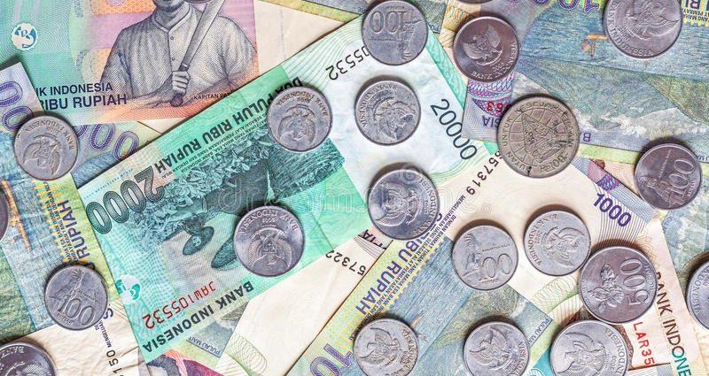 Сколько стоит индонезийский рупий рупий Курс валют индонезийский рупий Деньги Валюта